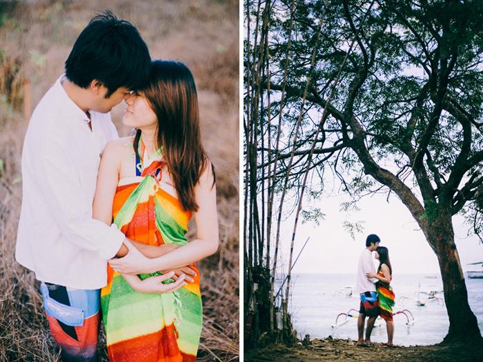 apel photography - bali wedding photography - prewedding bali - Lembongan wedding Photographers - nusa penida photographers - Engagement - bali photographers (34)