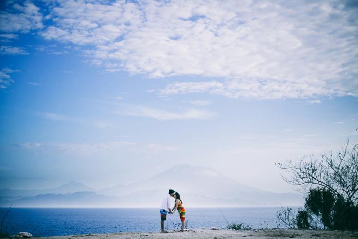 apel photography - bali wedding photography - prewedding bali - Lembongan wedding Photographers - nusa penida photographers - Engagement - bali photographers (38)