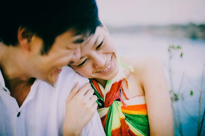 apel photography - bali wedding photography - prewedding bali - Lembongan wedding Photographers - nusa penida photographers - Engagement - bali photographers (9)