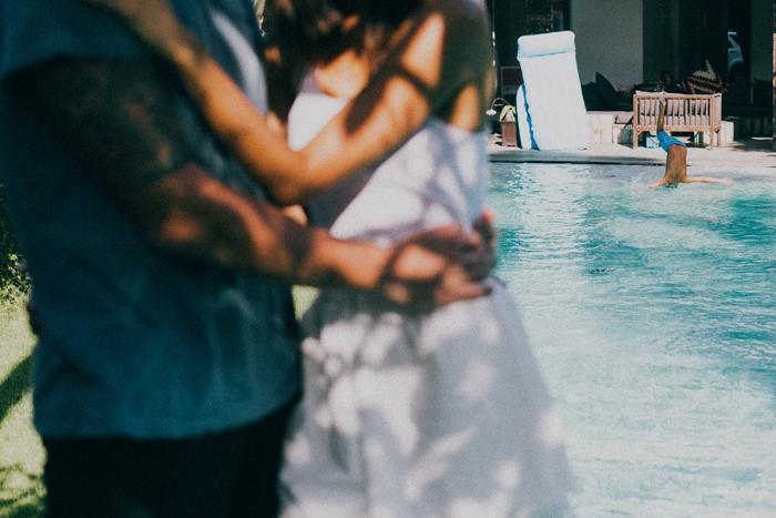 Bali Photography Service - Family Portrait - Bali Wedding Photography at Canggu Beach Bali - Apel photography (12)
