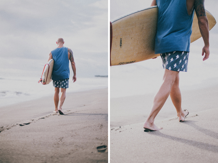 Bali Photography Service - Family Portrait - Bali Wedding Photography at Canggu Beach Bali - Apel photography (23)
