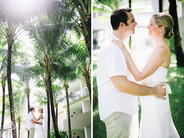 Postwedding in W Hotels Bali - Bali Wedding Photography - Apel Photography - Prewedding in Bali - Potrait - Wedding Photographers (2)