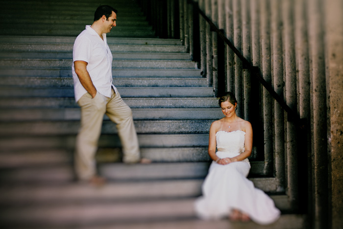 Postwedding in W Hotels Bali - Bali Wedding Photography - Apel Photography - Prewedding in Bali - Potrait - Wedding Photographers (34)
