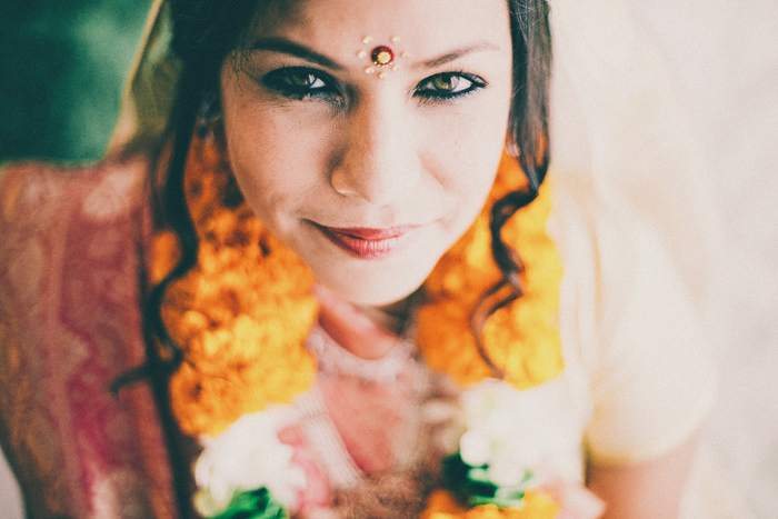 BaliWeddingPhotography - Wedding at Whotels - WRetreatandSpaBali - apel photography - indian ceremony hindus - photographers based in bali (11)