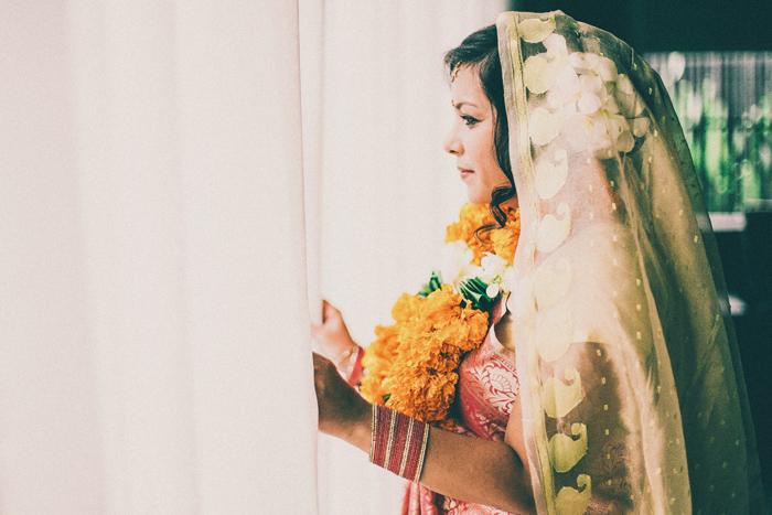 BaliWeddingPhotography - Wedding at Whotels - WRetreatandSpaBali - apel photography - indian ceremony hindus - photographers based in bali (12)