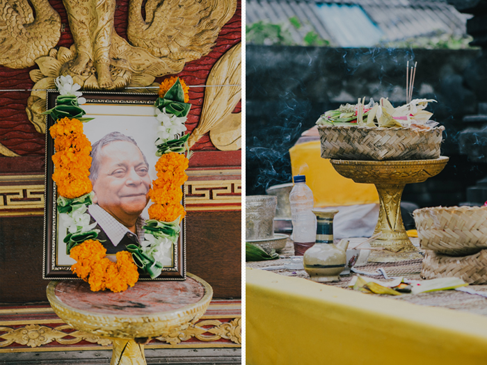 BaliWeddingPhotography - Wedding at Whotels - WRetreatandSpaBali - apel photography - indian ceremony hindus - photographers based in bali (15)