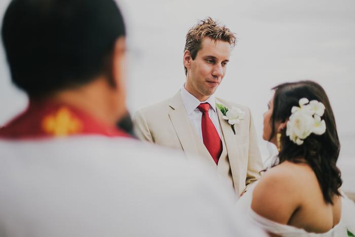 BaliWeddingPhotography - Wedding at Whotels - WRetreatandSpaBali - apel photography - indian ceremony hindus - photographers based in bali (35)