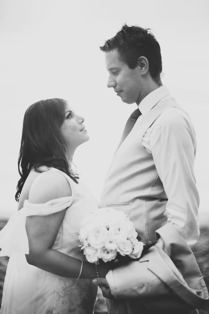 BaliWeddingPhotography - Wedding at Whotels - WRetreatandSpaBali - apel photography - indian ceremony hindus - photographers based in bali (38)