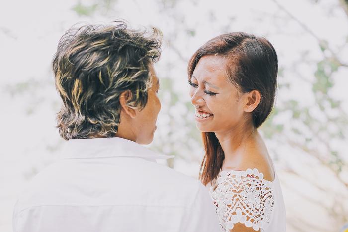 apelphotography - preweddinginbali - lembonganphotography -engagement - postwedding - 2014weddingphotographersbasedinbali (3)