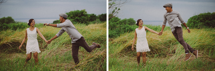 Lembonganweddingphotographers - baliweddingphotographers - baliphotographers - nusapenidaphotographers - lombokphotographers - preweddinginbali - lembonganisland - apelphotography (43)
