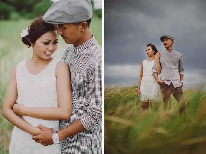 Lembonganweddingphotographers - baliweddingphotographers - baliphotographers - nusapenidaphotographers - lombokphotographers - preweddinginbali - lembonganisland - apelphotography (47)