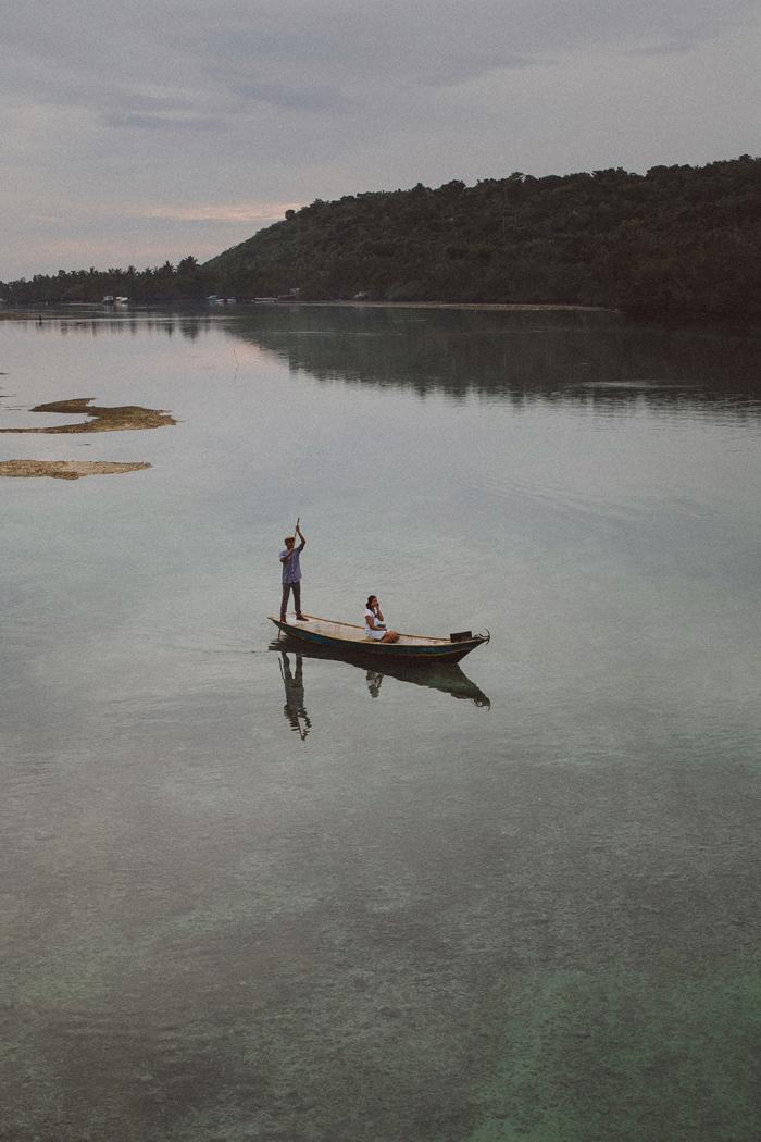 Lembonganweddingphotographers - baliweddingphotographers - baliphotographers - nusapenidaphotographers - lombokphotographers - preweddinginbali - lembonganisland - apelphotography (5)