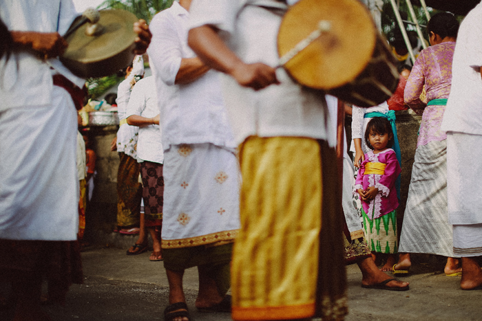 ApelPhotography-SilentDay-BaliCeremony-JournalPhotography-Baliphotography-baliphotographers-streetphotography-VSCOJournal-BaliFilmDokumenter (35)