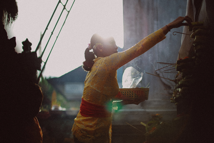 ApelPhotography-SilentDay-BaliCeremony-JournalPhotography-Baliphotography-baliphotographers-streetphotography-VSCOJournal-BaliFilmDokumenter (42)