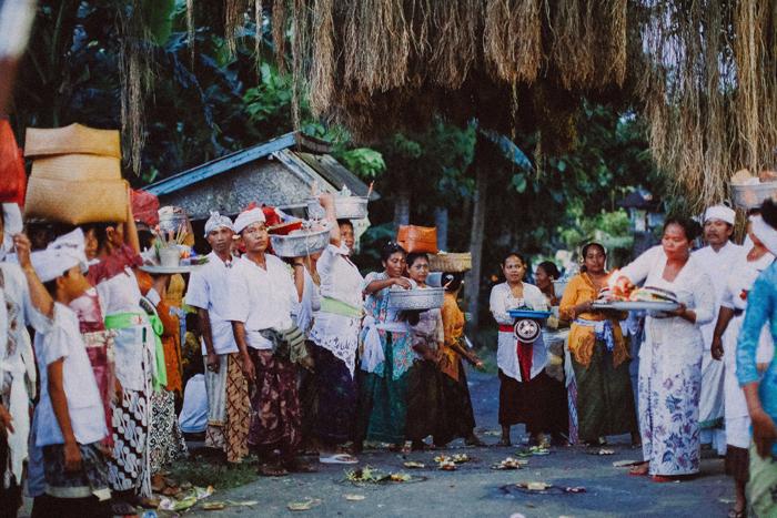 ApelPhotography-SilentDay-BaliCeremony-JournalPhotography-Baliphotography-baliphotographers-streetphotography-VSCOJournal-BaliFilmDokumenter (51)