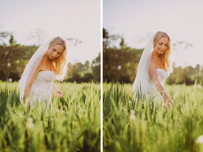 apelphotography - baliphotographers - weddingphotographers - honeymoonphotoinbali - postweddinginbali - baliweddingphotography (10)