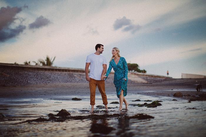 apelphotography - baliphotographers - weddingphotographers - honeymoonphotoinbali - postweddinginbali - baliweddingphotography (17)