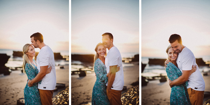 apelphotography - baliphotographers - weddingphotographers - honeymoonphotoinbali - postweddinginbali - baliweddingphotography (22)
