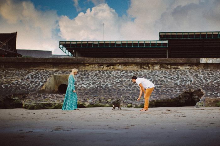 apelphotography - baliphotographers - weddingphotographers - honeymoonphotoinbali - postweddinginbali - baliweddingphotography (24)