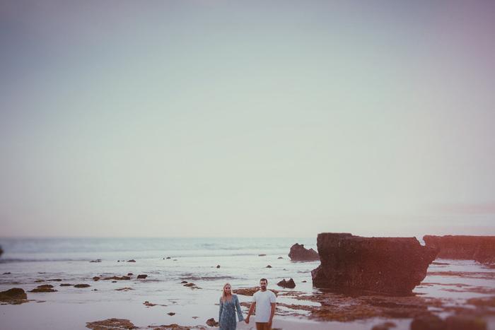 apelphotography - baliphotographers - weddingphotographers - honeymoonphotoinbali - postweddinginbali - baliweddingphotography (33)
