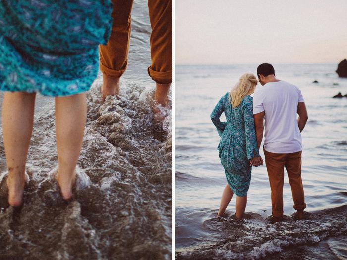apelphotography - baliphotographers - weddingphotographers - honeymoonphotoinbali - postweddinginbali - baliweddingphotography (34)