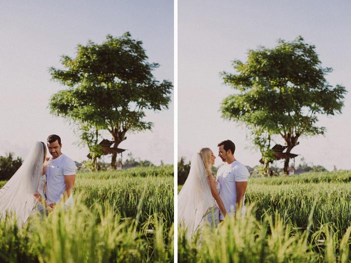 apelphotography - baliphotographers - weddingphotographers - honeymoonphotoinbali - postweddinginbali - baliweddingphotography (5)