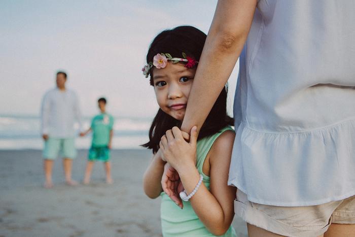 Familyphotography - familyportrait - baliphotography - baliphotographers - familyphoto (18)