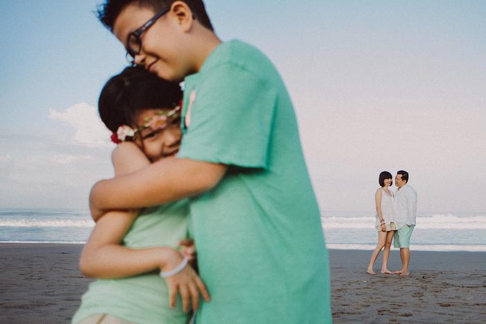 Familyphotography - familyportrait - baliphotography - baliphotographers - familyphoto (21)