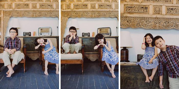 Familyphotography - familyportrait - baliphotography - baliphotographers - familyphoto (33)