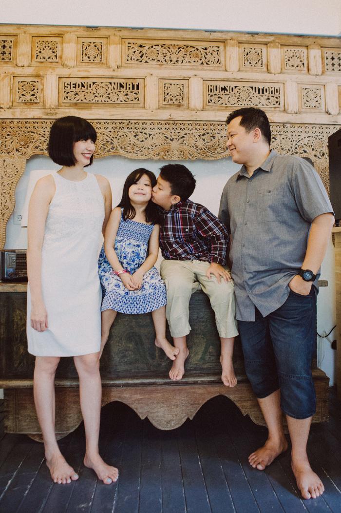 Familyphotography - familyportrait - baliphotography - baliphotographers - familyphoto (36)
