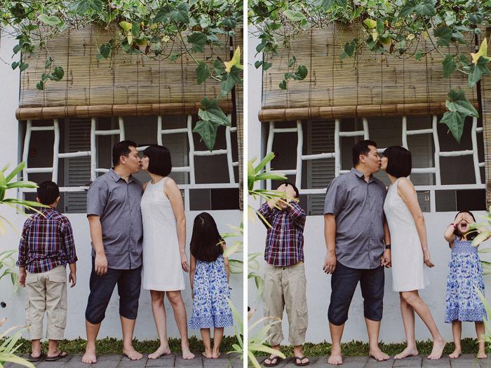 Familyphotography - familyportrait - baliphotography - baliphotographers - familyphoto (45)
