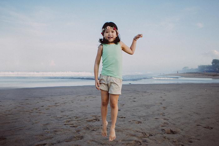 Familyphotography - familyportrait - baliphotography - baliphotographers - familyphoto (5)