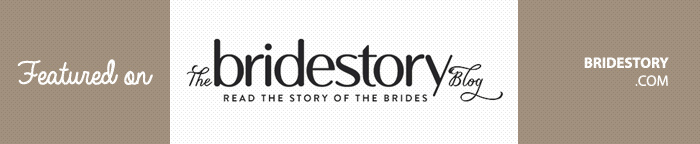bridestory-photographyweddding-weddingphoto-featured-bestweddinginbali