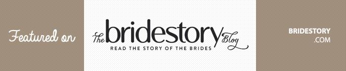 bridestory-photographyweddding-weddingphoto-featured-bestweddinginbali