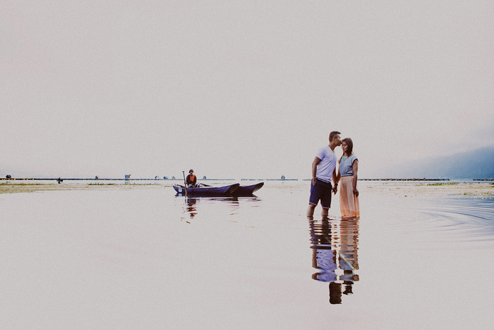 Baliengagementphotography - preweddinginbali - baliweddingphotographers - baliphotography - baliwedding - apelphotography - canada - lembongan (12)