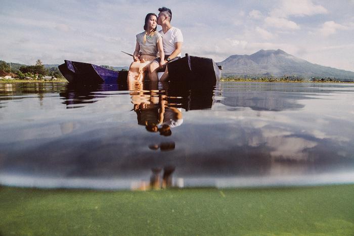 Baliengagementphotography - preweddinginbali - baliweddingphotographers - baliphotography - baliwedding - apelphotography - canada - lembongan (14)