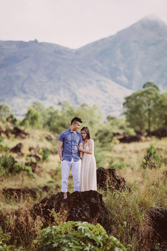 Baliengagementphotography - preweddinginbali - baliweddingphotographers - baliphotography - baliwedding - apelphotography - canada - lembongan (16)