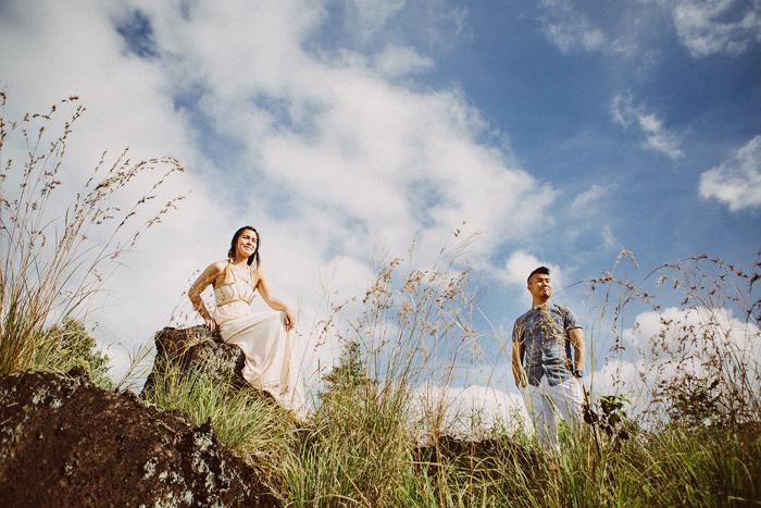 Baliengagementphotography - preweddinginbali - baliweddingphotographers - baliphotography - baliwedding - apelphotography - canada - lembongan (17)