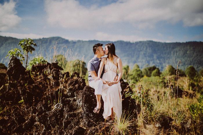 Baliengagementphotography - preweddinginbali - baliweddingphotographers - baliphotography - baliwedding - apelphotography - canada - lembongan (19)