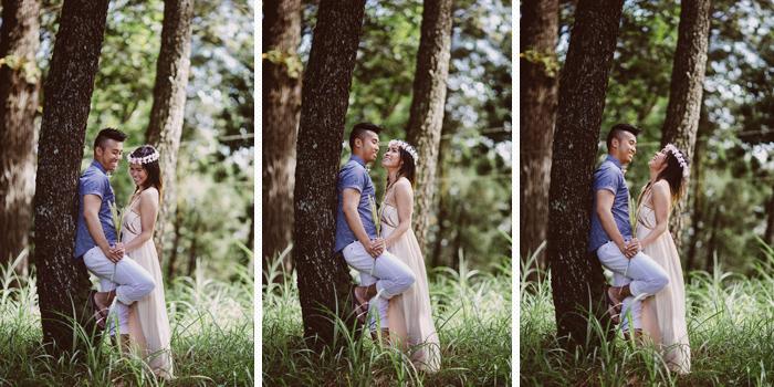Baliengagementphotography - preweddinginbali - baliweddingphotographers - baliphotography - baliwedding - apelphotography - canada - lembongan (32)