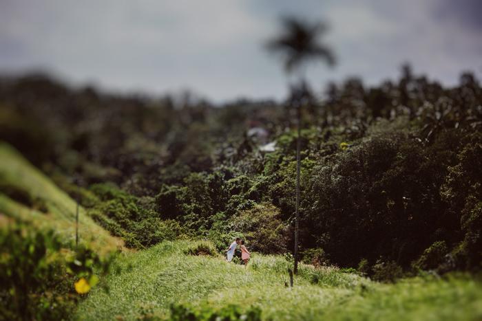 Baliengagementphotography - preweddinginbali - baliweddingphotographers - baliphotography - baliwedding - apelphotography - canada - lembongan (38)