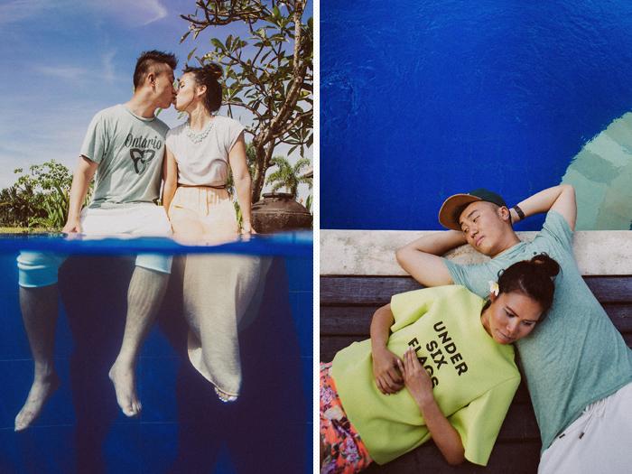 Baliengagementphotography - preweddinginbali - baliweddingphotographers - baliphotography - baliwedding - apelphotography - canada - lembongan (45)