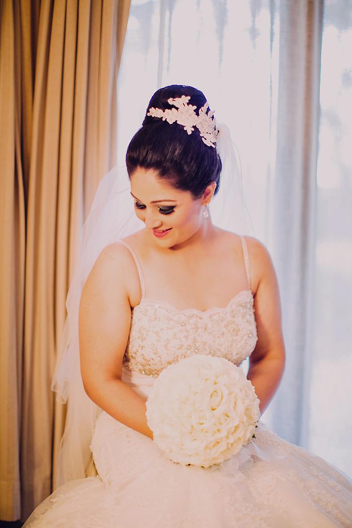 Baliweddingphotographers - baliwedding - conradbaliwedding - InfinityChapel-weddingphotography - baliphotographer - lembonganphotography (23)