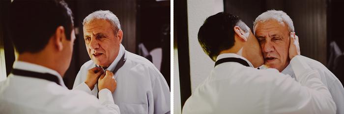 Baliweddingphotographers - baliwedding - conradbaliwedding - InfinityChapel-weddingphotography - baliphotographer - lembonganphotography (26)