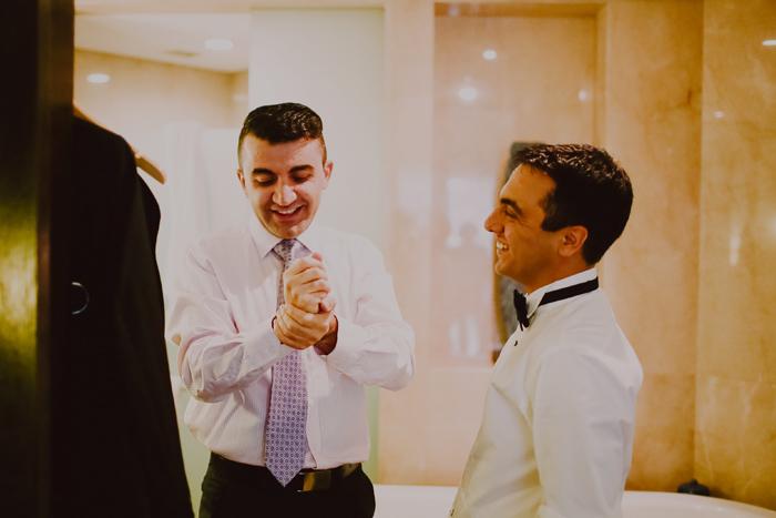 Baliweddingphotographers - baliwedding - conradbaliwedding - InfinityChapel-weddingphotography - baliphotographer - lembonganphotography (31)