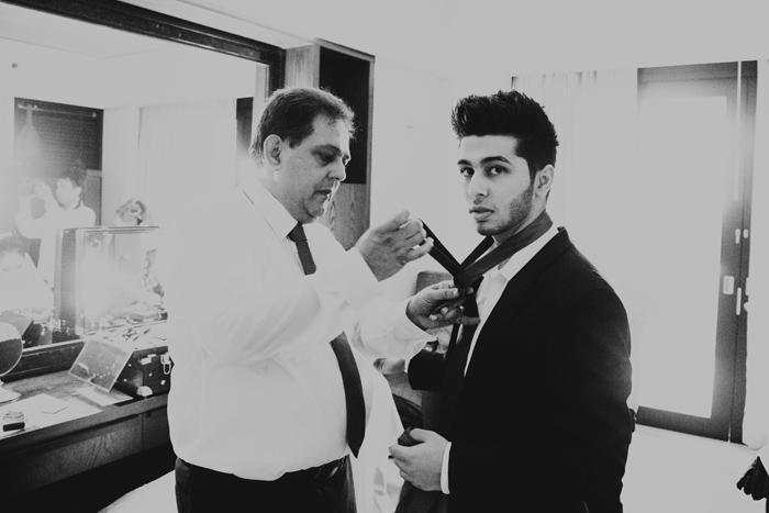 Baliweddingphotographers - baliwedding - conradbaliwedding - InfinityChapel-weddingphotography - baliphotographer - lembonganphotography (32)