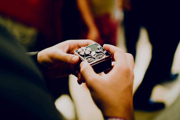 Baliweddingphotographers - baliwedding - conradbaliwedding - InfinityChapel-weddingphotography - baliphotographer - lembonganphotography (37)