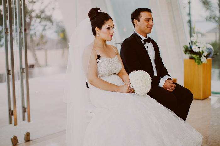 Baliweddingphotographers - baliwedding - conradbaliwedding - InfinityChapel-weddingphotography - baliphotographer - lembonganphotography (49)