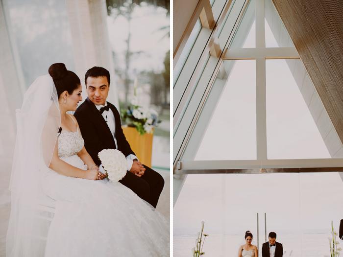 Baliweddingphotographers - baliwedding - conradbaliwedding - InfinityChapel-weddingphotography - baliphotographer - lembonganphotography (50)