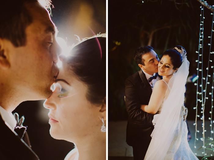 Baliweddingphotographers - baliwedding - conradbaliwedding - InfinityChapel-weddingphotography - baliphotographer - lembonganphotography (57)